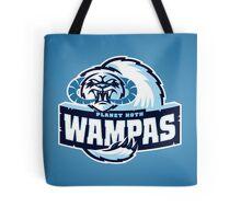Planet Hoth Wampas Tote Bag
