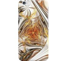 Unicorn Path iPhone Case/Skin