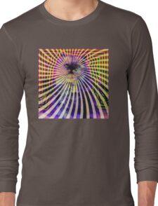 Fascia Long Sleeve T-Shirt