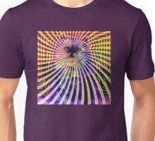 Fascia Unisex T-Shirt