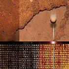 urban organics 16 by arteology