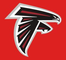 atlanta falcons by probolucu69