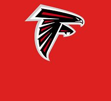 atlanta falcons Unisex T-Shirt