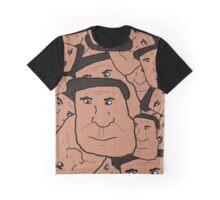 Wewlad Graphic T-Shirt