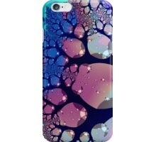 Whimsical Forest iPhone Case/Skin