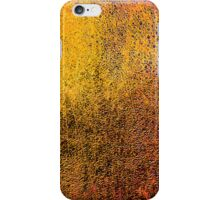 Abstract iPhone Case Lovely Cool New Grunge Texture iPhone Case/Skin