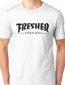 Fresher Unisex T-Shirt