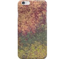 Abstract iPhone Case Lovely Vintage Cool New Grunge Texture iPhone Case/Skin