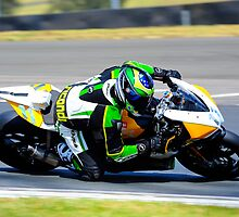 Adrian Pierpoint #11 | FX Superbikes Rd5 | 2013 by Bill Fonseca