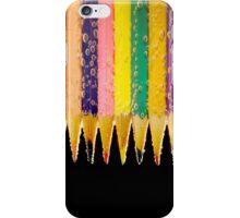 Fizz iPhone Case/Skin