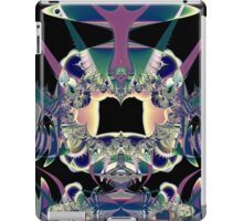 Dark Fantasy iPad Case/Skin