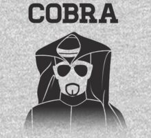 Cobra by TheDayNAge