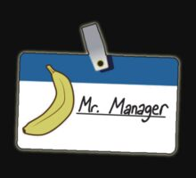 mr manager by 1453k