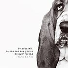 Alfie by 100LoyalFaces