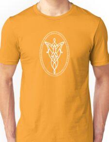 Undómiel Unisex T-Shirt