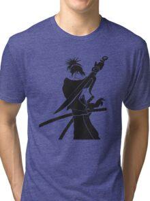 Manji Tri-blend T-Shirt