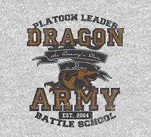 Toon Leader Unisex T-Shirt