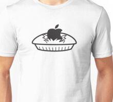 Apple Pie (no fill) Unisex T-Shirt