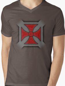 Master of the closet Mens V-Neck T-Shirt