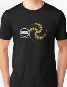 crop circles 1 T-Shirt