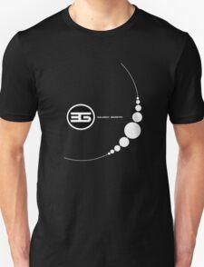 crop circles 3 T-Shirt