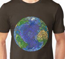 la Natation Unisex T-Shirt