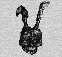 Frank 03 - Charcoal Hoodie