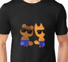 Nook & Redd  Unisex T-Shirt