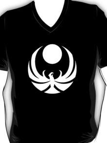 Nightingale Symbol T-Shirt