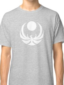 Nightingale Symbol Classic T-Shirt
