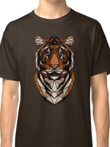 <Acquire the tiger> Classic T-Shirt
