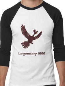 Legendary 1999 Men's Baseball ¾ T-Shirt