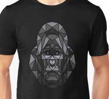 <Acquire the gorilla> Unisex T-Shirt