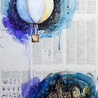 Dreamer by RichesRoad
