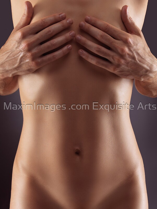 large breasts shirt   hot girls wallpaper