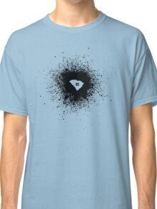 South Carolina Equality Classic T-Shirt