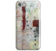 Follow Me iPhone Case/Skin