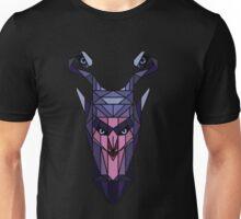 Aristh Unisex T-Shirt