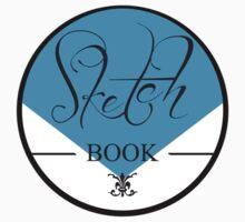 Sketchbook by ImpyImp