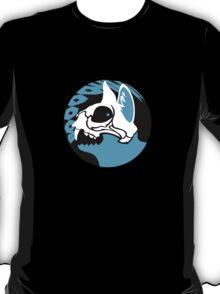 Catskull - Happy Halloween! T-Shirt