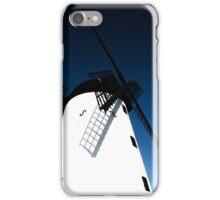 Lytham Windmill iPhone Case/Skin