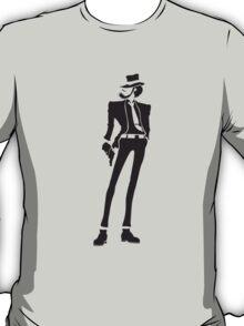 Jigen T-Shirt