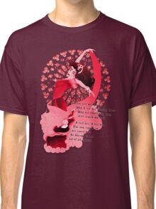 Hellfire Classic T-Shirt