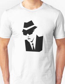 Ska Man T-Shirt