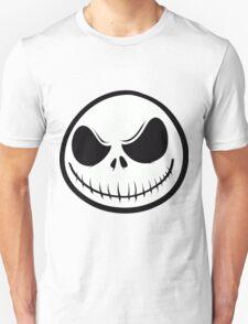 Jack Skellington Tee T-Shirt