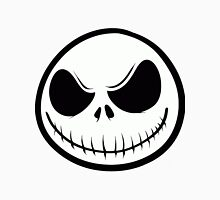 Jack Skellington Tee T-Shirt