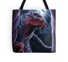 On The Hunt... Tote Bag