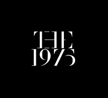 The 1975 by Guts n' Gore