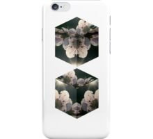 Blawesome³ v2 iPhone Case/Skin