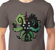 Darkness Card Unisex T-Shirt